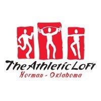 The Athletic Loft - Norman