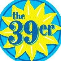 The 39er