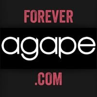 Agape Fashion & Apparel