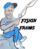 Fishin Franks II