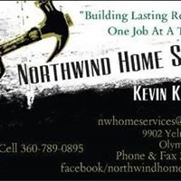 Northwind Home Services