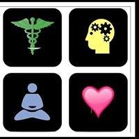 Wellness Code, a Health & Healing Expo