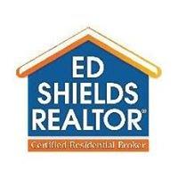 Ed Shields REALTOR - Butler, Pennsylvania
