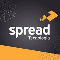 Spread Tecnologia
