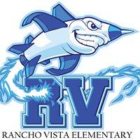 Rancho Vista Elementary PTA