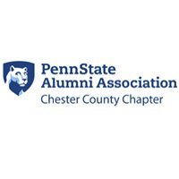 Chester County Chapter - Penn State Alumni Association