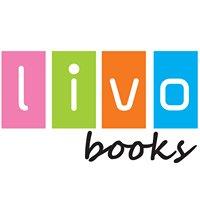 LivoBooks
