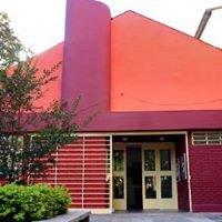 Teatro de Câmara Túlio Piva