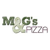 M & G's Pizza