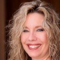 Sue Damron/Stylist, Color Specialist