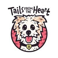 Tails from the Heart