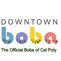 Downtown Boba