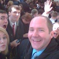 Eastland-Fairfield Career & Technical Schools - Multimedia