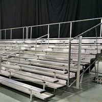 Rental Bleachers Inc.