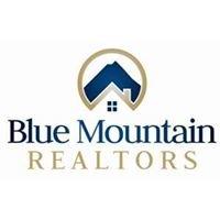 Blue Mountain Realtors - Dayton, WA