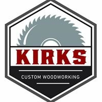 Kirks Custom Woodworking