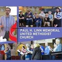 Linn Memorial United Methodist Church