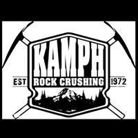 Kamph Rock Co.