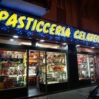 Pasticceria Milli