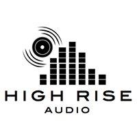 High Rise Audio inc.