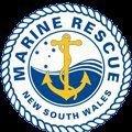 Brunswick Marine Rescue