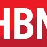 Halton Business Network