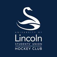 University of Lincoln Hockey Club