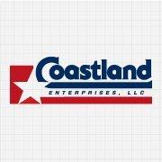 Coastland Enterprises