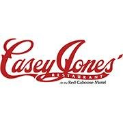 Casey Jones' Restaurant