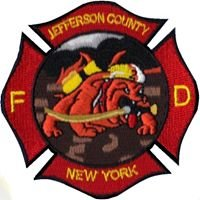 Adams Center Volunteer Fire Dept