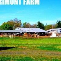 Karrimont Farm