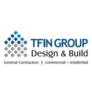 TFIN Group