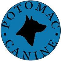 Potomac Canine