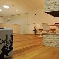 Peracchia pavimenti di legno& parquet
