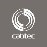 CABTEC