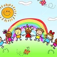 Kiddy Korner  Childcare