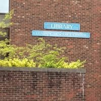 Wilkens Library, Cape Cod Community College