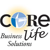 Business Startup by Core Life
