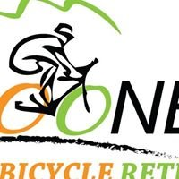 Boone Bicycle Retreat