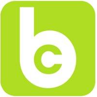 bClear benefits