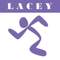 Anytime Fitness Lacey