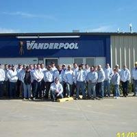 Vanderpool Construction