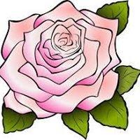 Herman J Heyl Florists & Greenhouse Inc.