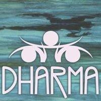 Dharma Immagine e Comunicazione