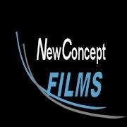 NewConcept Films