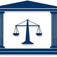 Freiburger Law Firm LLC