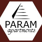 Param Apartments