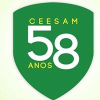 Ceesam