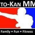 Futo-Kan Mixed Martial Arts