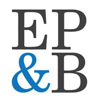 EPB Insurance Agency